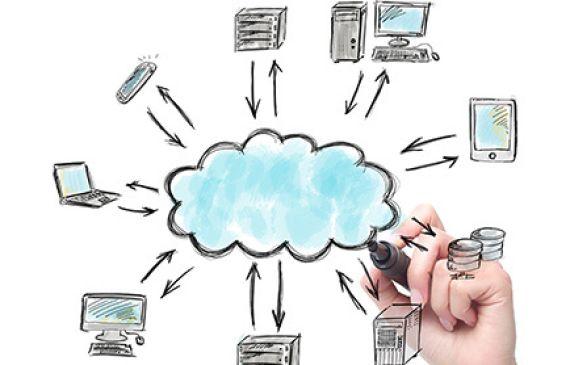 Servicii IT avansate cu aplicabilitate la servere