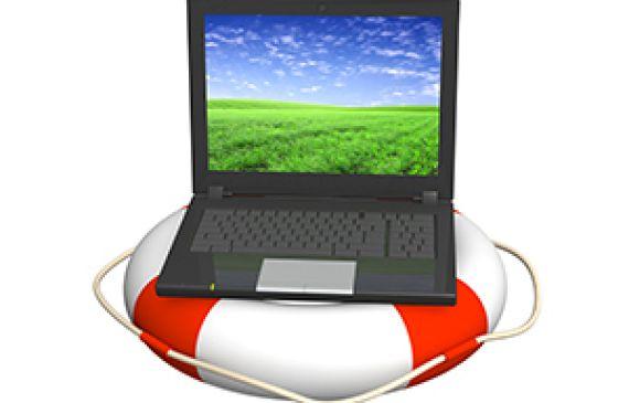 Laptop la schimb