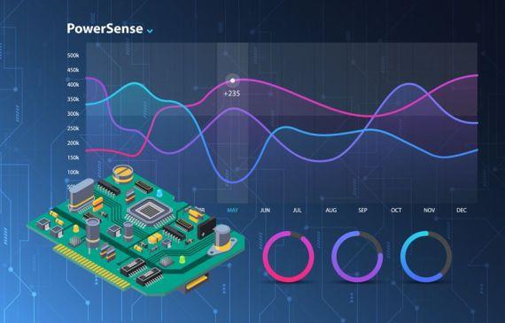 Solutii IoT bazate pe WiFi si Ethernet